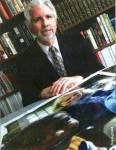 Michael Dawidziak,